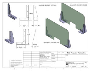Barrier-Bracket-Applications-R1